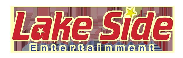 Lakeside entertainment casino new york online blackjack games fixed